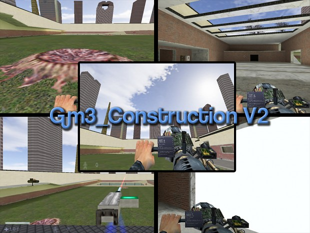 Gm3_Construction V2