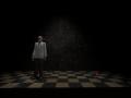 Breen Black Mesa Administrator v2.1