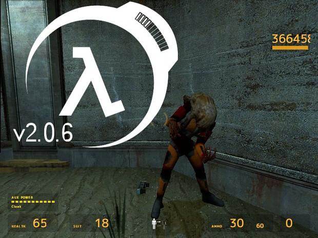 Modular Combat 2.0.6 (Update)