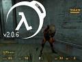 Modular Combat 2.0.6 FUll Version (Installer)