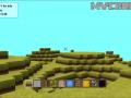 MyCraft 3D - Alpha 0.1