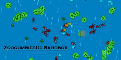 Zoooombies!!!: Sandbox v.1.0.2 (12 June 2012)