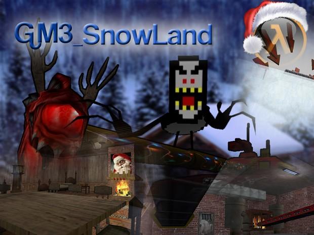 Gm3_SnowLand