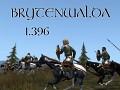 Brytenwalda 1.396