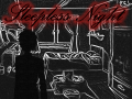 Sleepless Night 1.7