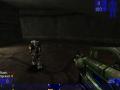 Mercenary Player