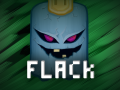 Flack Demo: Mac/Linux Version