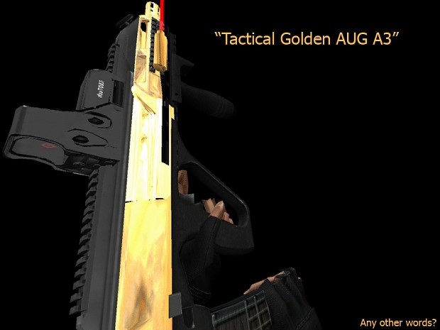 other realistic aug a3