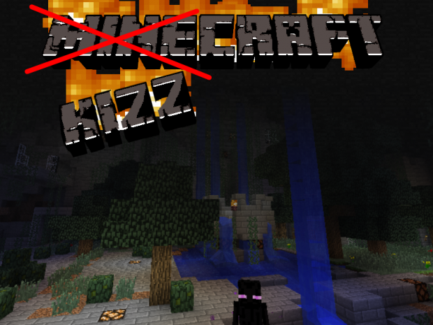 Kizzcraft - 2nd June - Complete - 1.3