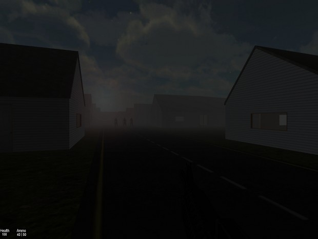 Apocalypse Not Alpha Version 0.0.17