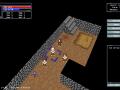 Dungeon Tactics 1.0 Installer