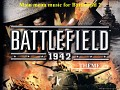 Battlefield 1942 music theme
