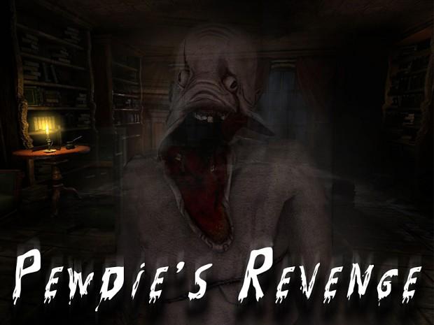 Pewdie's Revenge (Patch)