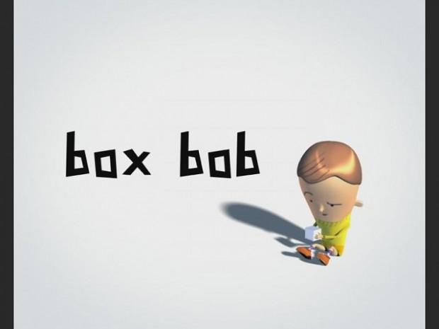 BoxBob