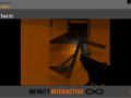 Infinity Updates Beta