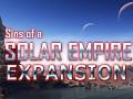 Maelstrom Expansion v1.193 R9 (Original SoaSE)