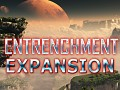 Maelstrom Expansion v1.053 R9 (Entrenchment SoaSE)
