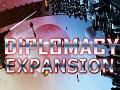 Maelstrom Expansion v1.34 R9 (Diplomacy SoaSE)