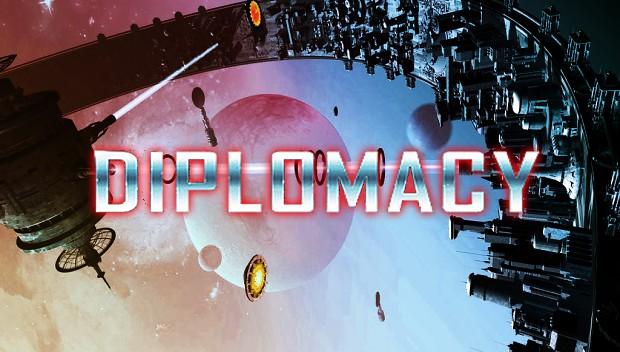 Maelstrom v1.34 R9 (Diplomacy SoaSE)