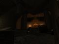 The Gate: Revamped v1