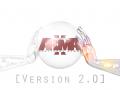 MSA 2.0