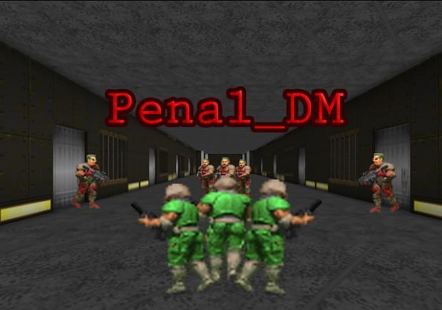 Penal_DM