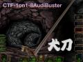 CTF-1on1-8AudiBuster