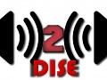 DISE Demo