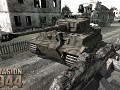 Invasion 1944 domination edited