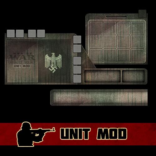 HUD Pack 2