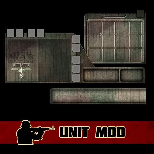 HUD Pack 3