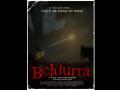 Beldurra v2