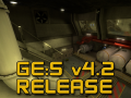 GE:S v4.2 to v4.2.1 | Server Patch | [ZIP]