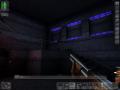 Modern Combat- Biomod Release