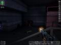 Modern(Ish) Combat for Vanilla Deus Ex