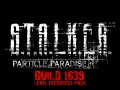 PPx³ - Official Build 1639 (+LE PACK)