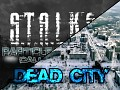 PPx³ - Dead City Compatability Patch