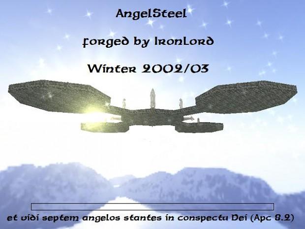 AngleSteel