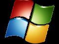 Windows distribution