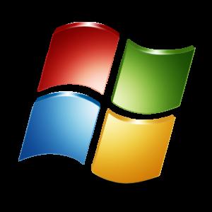 Windows distribution file wake up call surrealist mod db for Windows distribution