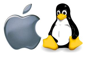 Mac/Linux Download