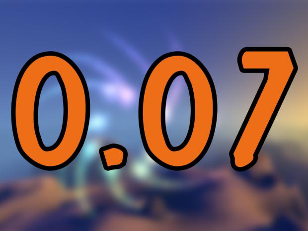 Arcane Worlds 0.07 :: Demo installer