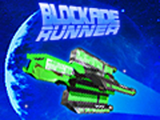 Blockade Runner 0.71.0c Full Setup