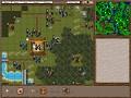 WargameProject v0.7.26.895