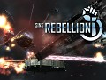 Maelstrom Rebellion v1.031 R1