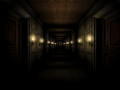 Horrors of the Past Chapter 2