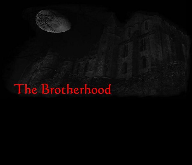 The Brotherhood v1.0