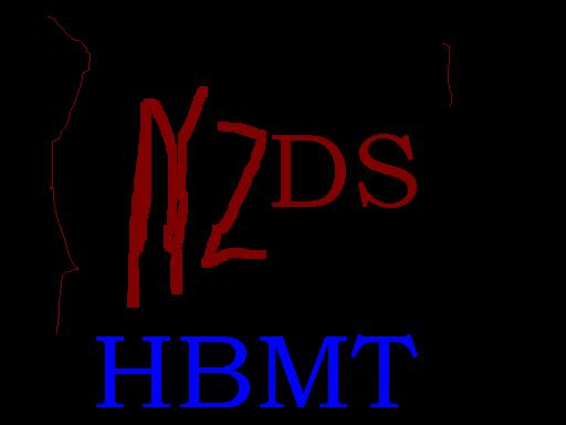 NZP: NZDS Map Pack