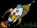 ScrumbleShip Alpha Demo 0.16 - Linux64