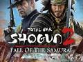 Shogun 2 OST (FOTS)- Matsuri
